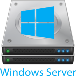 Administration système sous Windows Server