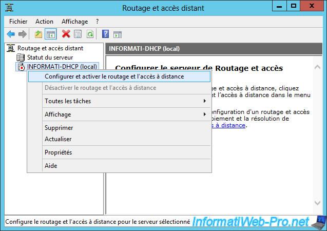 windows server 2012 administrator resume 28 images