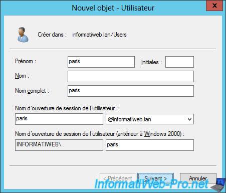 Vpn-1 pro gateway / Cómo desactivar la cuenta de gmail desde el móvil