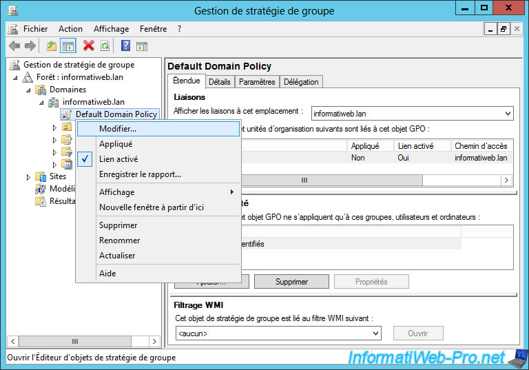 Windows Server 2012 - Routing and VPN gateways - Page 3