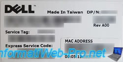 Dell Wyse 1010 Zero Client - Unboxing - InformatiWeb Pro