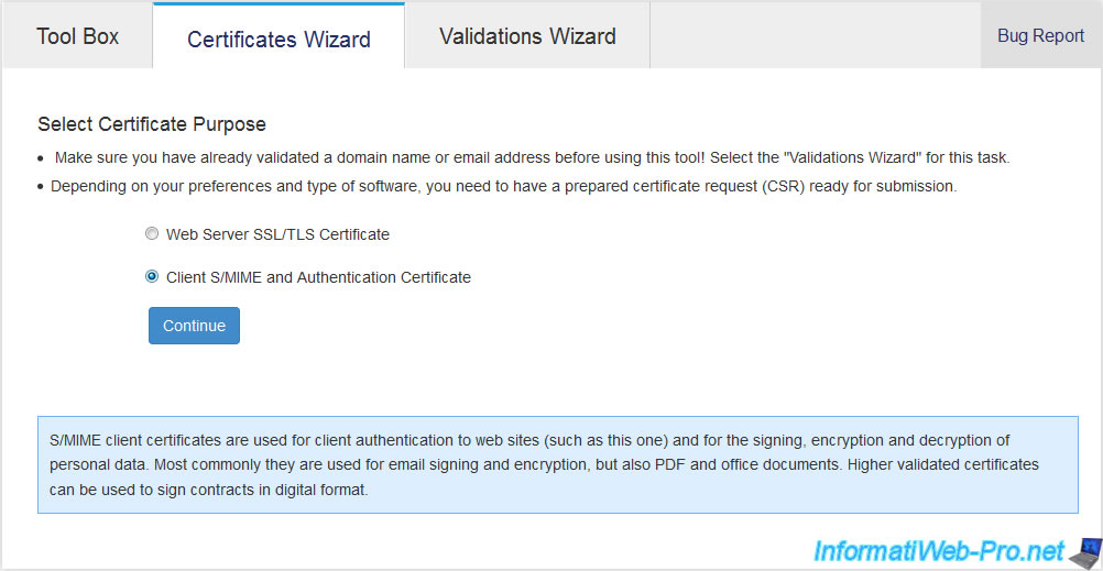 Authentication Certificate Format Ukrandiffusion