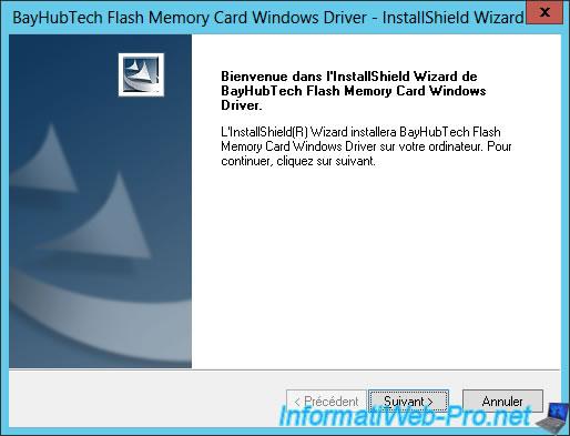 Intel NUC6i7KYK NUC Kit BayHub Card Reader Drivers Download