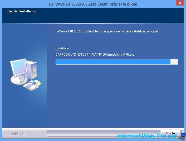 Windows MultiPoint Server 2012 - How it works, advantages