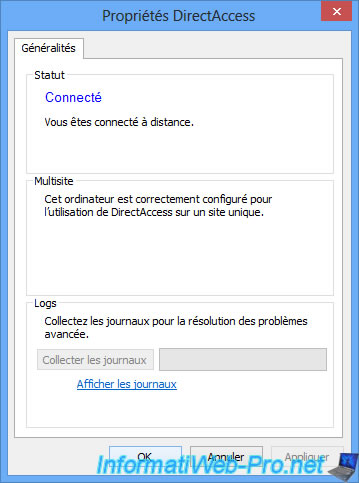 Windows server 2012 2012 r2 directaccess for Adresse direct 8