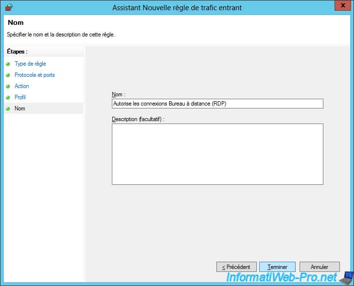windows server 2012 2012 r2 directaccess g rer un. Black Bedroom Furniture Sets. Home Design Ideas