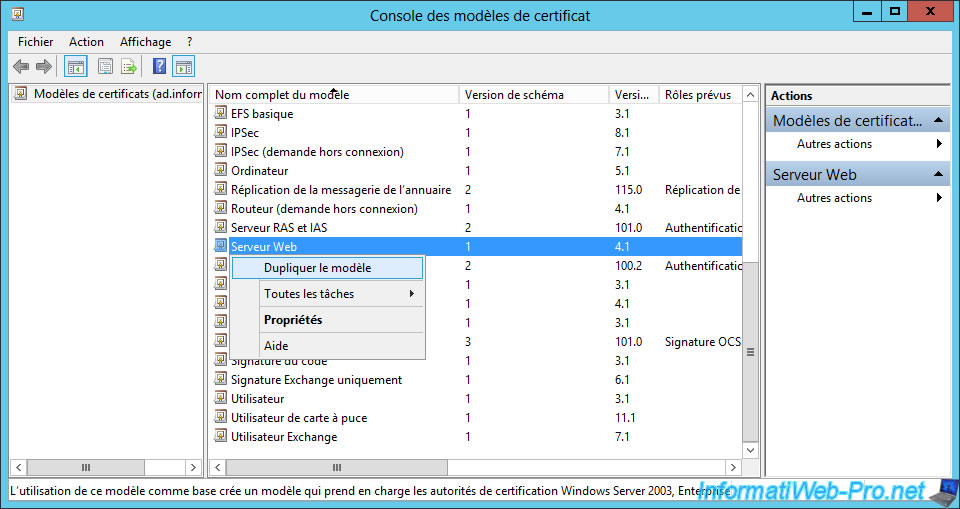 Windows Server 2012 2012 R2 Rds Deploy A Rds Infrastructure